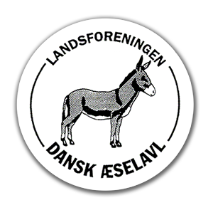 Landsforeningen Dansk Æselavl